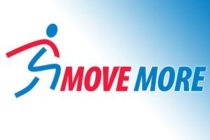 Move More Race Series
